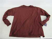 Champion Men's XL Classic Jersey Long Sleeve