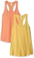 Clementine Apparel Women's Large Petite Plus Ideal