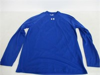 Under Armour Men's XL Tech Long Sleeve