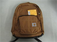 Carhartt Legacy Classic Work Backpack with Padded