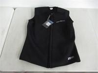 Neo Sport Men's 2.5mm XSPAN Vest (Black,