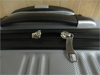 """""""As Is"""" Archibolt 3-Piece Luggage Set Rolling"""