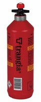 Trangia Fuel Bottle, 1-Liter