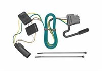 Tow Ready 118251 Replacement OEM Tow Package