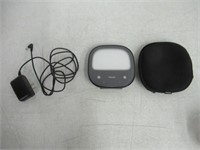 Philips goLITE BLU Energy Light, Portable and