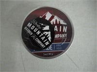 """Pomade for Men """" 5 oz Tub Classic Styling Product"""