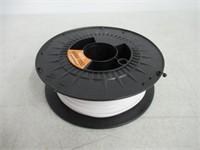 SUNLU 3D Printer Filament