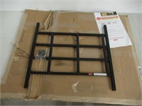 Prime-Line Products S 4763 Fixed Window Guard,