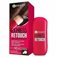Garnier Express Retouch, Light Brown, 10 ml