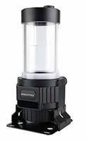 Enermax NEOChanger 400ml RGB LED Reservoir and