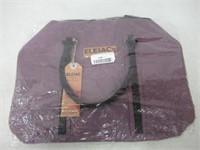 ELESAC Foldable Garment Bag, Clothing Suit Dance w