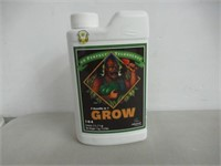 Advanced Nutrients, PH Perfect Technology, Grow