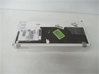 DELTA FAUCET T14253 Vero Monitor 14 Series Shower
