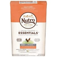 Nutro Wholesome Essentials Dry Food for Dogs -