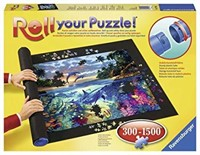 Ravensburger 17956 Roll Your Puzzle (up to
