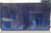 """As Is"" Samsung UN65NU6900FXZC 65"" 4K Ultra Smart"