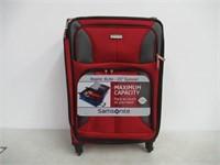 Samsonite Aspire Xlite Expandable 25 Suitcases,
