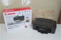 Canon TS3129 PIXMA Wireless All-in-One Inkjet