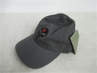 Rapiddominance Relaxed Graphic Cap with Punisher