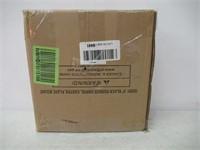 Steelex D2581 8-Inch Swivel Heavy Duty Industrial