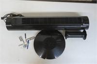 Honeywell HYF023BC Comfort Control Oscillating