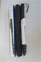 Insignia Monopod (NS-MP70-C)