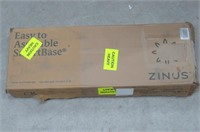 Zinus OLB-ASB-CK 14 Inch Easy To Assemble