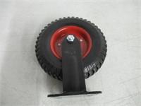 Steelex D2579 8-Inch Fixed Heavy Duty Industrial