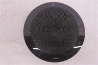 Jabra SPEAK410 USB Speakerphone for Skype, Lync