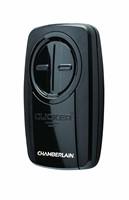 Chamberlain KLIK3U-BL2 KLIK3U Clicker Universal