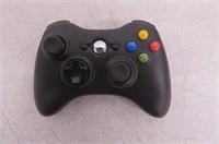 Xbox 360 Wireless Controller, Astarry 2.4GHZ Game