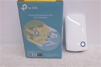 TP-Link N300 Wifi Extender (TL-WA850RE) - Rang