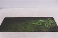 """""""As Is"""" RAZER Goliathus SPEED Edition Soft Mouse"""