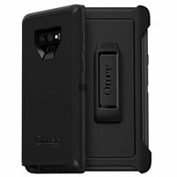 OtterBox DEFENDER SERIES SCREENLESS EDITION Case