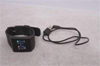 X9Pro Touch Screen Bluetooth Smart Watch Blood
