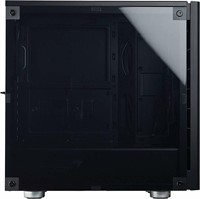 CORSAIR Carbide 275R Mid-Tower Gaming Case, Window
