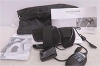 Slendertone Arms7 Arms Muscle Trainer