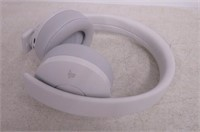 Gold Wireless Headset White - PlayStation 4 -