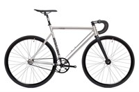 State Bicycle Black Label 6061 V2 Aluminum Track