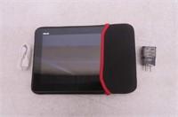 "ASUS Transformer TF300 T-B1-BL 10.1"" 32GB Tablet,"