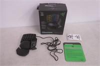 Razer Orbweaver Chroma Gaming Keypad: 30