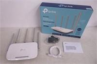 TP-Link Archer C60 AC1350 Dual Band Wireless Wi-Fi