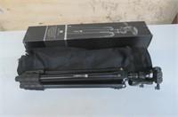 Platinum Series PT-TPM665-C Tripod/Monopod Kit