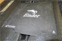 """Used"" Comgrow Creality Ender 3 Pro 3D Printer"
