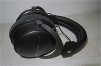 beyerdynamic DT 1770 Pro Studio Headphone, Black