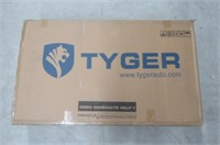 Tyger Auto TG-FF8D4078 for 2002-2008 Dodge 1500