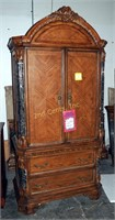 Absolute $100,000+ New Furniture Online Auction