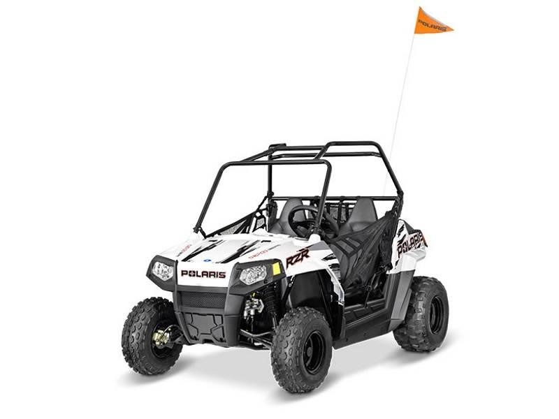 Polaris Razor 170 >> 2018 Polaris Rzr 170 Efi For Sale In Poplar Bluff Missouri