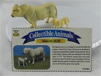 ONLINE FARM TOYS & OTHER COLLECTIBLES AUCTION