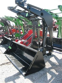 Other Attachments For Sale - 8596 Listings | MarketBook bz - Page 34